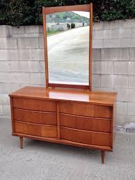 dresser bedroom dressers mid century dresser mid century credenza