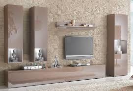 Wohnzimmerschrank 300 Cm Möbel 24h Lieferung Online Kaufen Neue Möbel In 24h Baur
