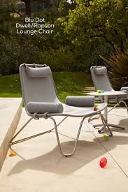 Dot Patio Furniture by Party On The Patio Mod Livin U0027 Modern Furniture