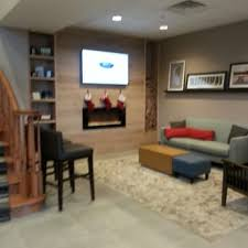 Comfort Suites Port Canaveral Country Inns And Suites By Carlson Port Canaveral Fl 44 Photos