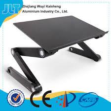 Laptop Mini Desk Mini Foldable Laptop Stand For Bed Sofa Floor Desk Modular Desk