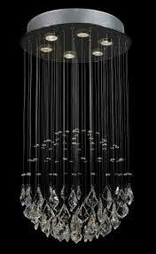 Modern Chandelier Lighting by Modern Chandelier Lighting Contemporary Lighting Chandeliers