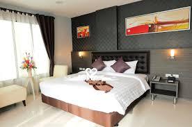 Barock Schlafzimmer Bilder Schlafzimmer Tapete Veranda Auf Schlafzimmer Mit Tapeten Modern 13