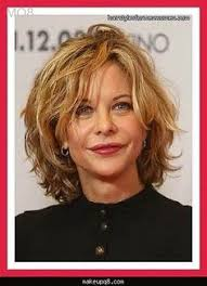 50 year old midlength hair cuts 30 modern haircuts for women over 50 with extra zing haircuts