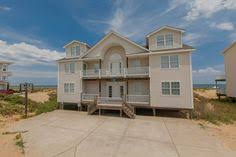 Cottage Rentals Virginia Beach by Neptune Ii Is A House Vacation Rental Located In Virginia Beach