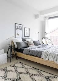 chambre grise et blanc beau chambre grise et beige collection et chambre grise et blanche