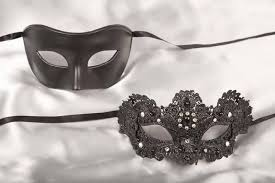 masquerade masks for couples colo mac luxury venetian masquerade masks for couples ebay