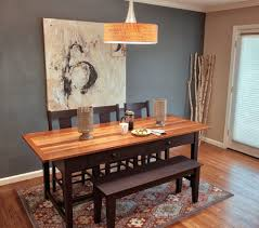 san francisco 60 round dining chandelier room contemporary with