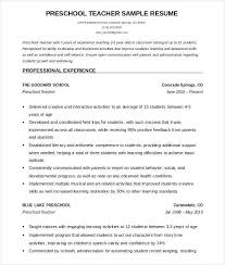 cv format for teachers lukex co
