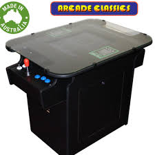 Table Top Arcade Games Arcade Classics Arcade Games And Pinball Sales And Restoration