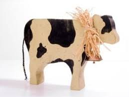cow decorations