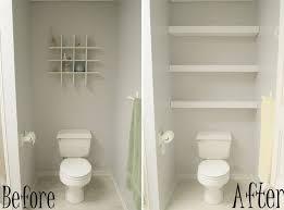 shelf ideas for bathroom narrow bathroom cabinet the toilet storage ideas bathroom