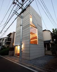 small house in 20 of the smallest houses in the world