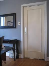 Kitchen Interior Doors Door Hinges Swinging Doors Design Ideas And Decor For Bedroom