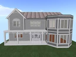 2 story house second marketplace the re manor house large 2 story