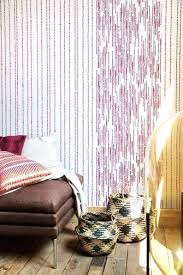 glitter wallpaper perth best places to buy wallpaper spectra wallpapers related products