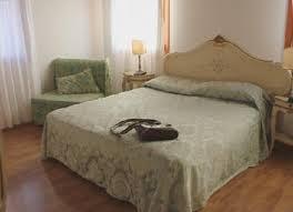 s駱arer une chambre en deux 阿洛吉勝塔索非亞酒店 威尼斯 alloggi santa sofia 19 則旅客評論和比價