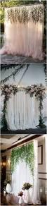 best 25 diy wedding decorations ideas on pinterest wedding