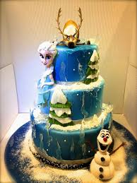 cake designer torta frozen cakes pinterest cake beautiful