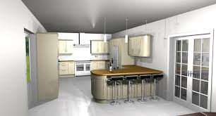 Autocad For Kitchen Design Autocad Kitchen Design Autocad Kitchen Design And Kitchen Design
