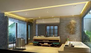 designer vanities for bathrooms luxury bathroom vanity interior design ideas luxury bathroom