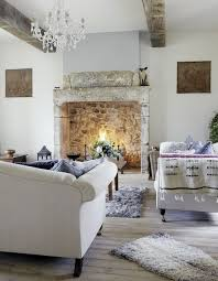 interiors for the home 54 best provence interiors images on architecture
