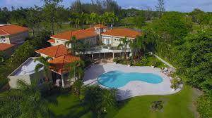 country estates dorado country estates luxury estates at dorado
