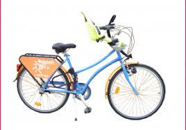 vélo avec siège bébé siege bebe pour velo 56026 siege enfant bebe pour velo avec