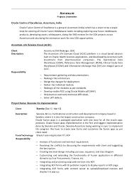 sle resume for college admissions representative training shashank sharma resume
