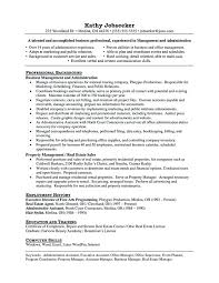project management resume keywords project manager resume objective manager resumes examples