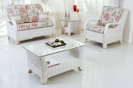 cane conservatory rattan furniture for living room