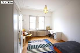 chambre a louer luxembourg chambre à louer luxembourg bonnevoie 0 m 750 athome