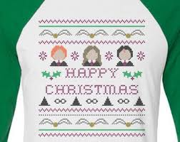 Ugly Christmas Sweater Party Poem - 61 best ugly christmas sweaters images on pinterest ugliest