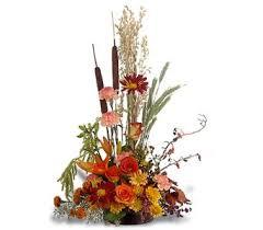 port florist port huron florists flowers in port huron mi ullenbruch s