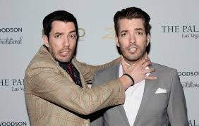 jonathan and drew scott why property brother jonathan scott kept his divorce a secret for