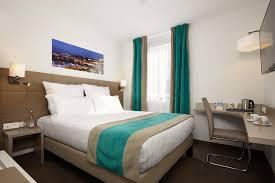 hotel lyon chambre familiale comfort hotel stadium eurexpo lyon meyzieu