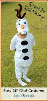 1011 best handmade halloween costumes images on pinterest