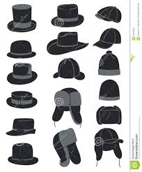 s hats stock images image 27074664