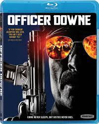 halloween putlockers watch officer downe 2016 online free dvd movie