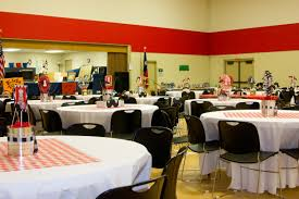 interior design cool decorations for an italian themed party