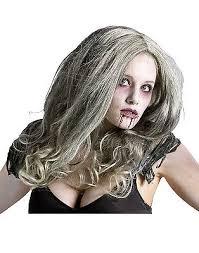 Dead Bride Halloween Costume Women U0027s White Lady Zombie Queen Dead Bride Halloween Costume