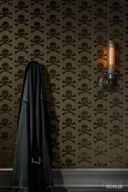 Victorian Powder Room 21 Best Victorian Edge Bathroom Images On Pinterest Master