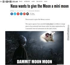 Full Moon Meme - full moon memes best collection of funny full moon pictures