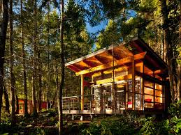 267 best urban cabin images on pinterest architecture modern