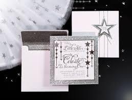 twinkle twinkle little star party supplies lifes little celebration