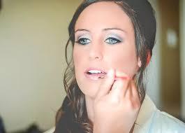 makeup classes cincinnati a touch of summer makeup summer makeup artist cincinnati