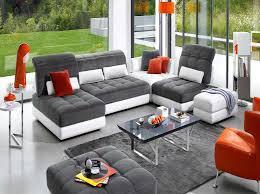 canap orange canapé canapé orange deco loft an inexhaustible source of