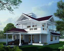 square footage visualizer today indian home design showcase a 3 bedroom budget home design