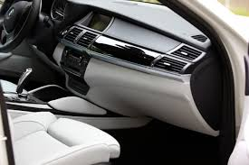 bmw x5 dashboard anyone have the nappa leather dash