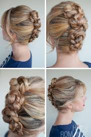 images of braids with french roll hairstyle french twist hairstyle for long hair hairstyle for women man